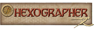 cropped-hexographer-logo-300x100.png